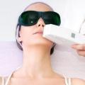5 types de traitements de peau au laser et leurs avantages