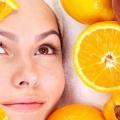5 merveilleux avantages d'antioxydants pour votre peau