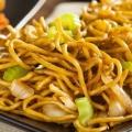 5 Yummilicious chinois nouilles aux œufs Recettes Vous devriez essayer