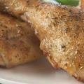 5 délicieux croustillant Recettes de poulet Par Sanjeev Kapoor