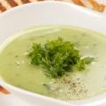 5 délicieux indiennes soupe de légumes Recettes Vous devez essayer