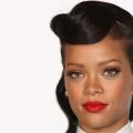 50 Meilleur Rihanna Coiffures