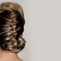 50 Idées coiffure de mariée pour votre réception