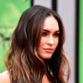 50 plus belles femmes dans le monde