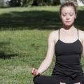 6 avantages étonnants de Soham méditation pour mener une vie saine