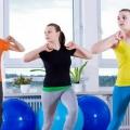 6 avantages étonnants de step