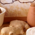 6 ayurvédique médicaments pour le gain de poids