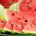 6 Avantages de manger de la pastèque pendant la grossesse