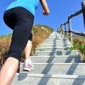 6 Meilleurs exercices cardio pour la perte de poids