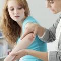 6 Problèmes courants de la peau sèche, vous devez être conscient de