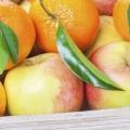 6 Services de santé fascinant de quercétine