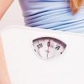 6 conseils utiles pour après la grossesse Perte de poids