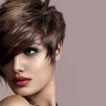 6 Derniers Parti coiffures ainsi que des conseils de Coiffure
