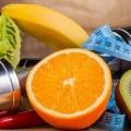 6 Workout Pre Et 5 après l'entraînement Nutrition Aliments riches