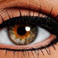 6 étapes simples pour prévenir Eye Shadow Croissant