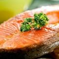 6 Surprenant Salmon Ways peut profiter à votre santé
