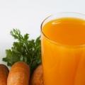 6 délicieux jus de légumes pour la peau naturellement éclatante