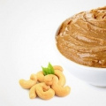 7 avantages étonnants santé de noix de cajou au beurre
