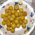 7 avantages étonnants de santé de Nance Fruits