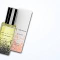 7 meilleurs parfums naturel pour les femmes