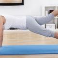 7 façons efficaces d'apprentissage yoga à la maison