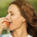 7 Ce Fruits de perte Aide empêcher les cheveux