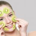 7 Kiwi Masques que vous pouvez essayer aujourd'hui