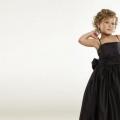7 Parfait Pixie Coiffures pour les enfants