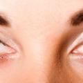 7 étapes simples d'appliquer le maquillage des yeux Pour Wide Eyes Set: