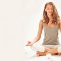 7 étapes simples à pratiquer la méditation Jyoti