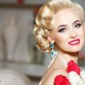7 conseils simples à faire Rockabilly Maquillage