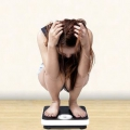 7 façons simples dans lesquels le stress conduit à un gain de poids