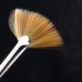 7 types de Nail Art Pinceaux