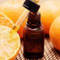 8 avantages étonnants de Tangerine Huile Essentielle