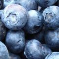 8 incroyable Blueberry Masques Pour une peau éclatante