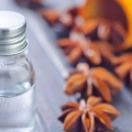 8 utilisations et avantages de Safrol huile étonnants