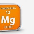 8 meilleurs avantages de magnésium pour la peau, des cheveux et santé