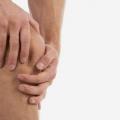 8 conseils de régime alimentaire pour prévenir l'arthrite