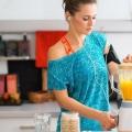 8 Energizing aliments à manger après une matinée Run