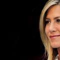 8 Célèbre Bob Coiffures de Jennifer Aniston