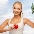8 aliments sains pour garder votre cœur en pleine forme