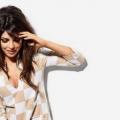 8 célébrités indiennes et leurs coiffures favorites