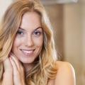 8 conseils simples pour être belle sans maquillage