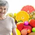 8 vitamines essentielles pour les femmes Plus de 60
