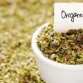 9 avantages étonnants de origan séché pour la peau, des cheveux et santé