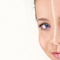 9 remèdes et des traitements naturels efficaces pour supprimer les anciennes cicatrices