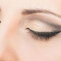 9 conseils efficaces pour prévenir Eyeliner De Running