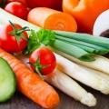 9 Sources sain de graisse pour des végétariens