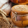 9 Conseils diététiques simples pour garder la haute tension artérielle In Control