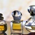 9 conseils simples pour trouver le parfum parfait